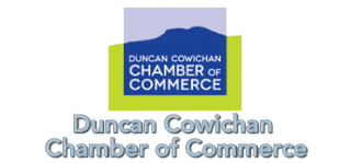 Duncan Cowichan Chamber of Commerce